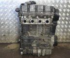 Motor 2,0 TDi BMA VW Passat