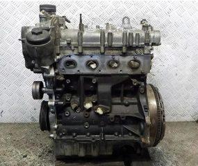 Motor 1,4 TSi BMY VW Golf Touran Jetta 103 kW