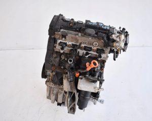 Motor 2,0 TFSi BPJ 125 kW Audi A4 A6