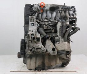 Motor 2,0 TDi BRE 103 kW Audi A4 A6