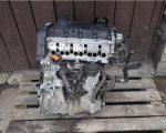 Motor 2,0 TDi BRF BNA 103 kW Audi A4 A6