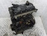 Motor 1,9 TDi 77 kW BSV na Škoda Superb