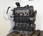 Motor 1,9 TDi 110 kW BTB na VW Sharan Seat Alhambra