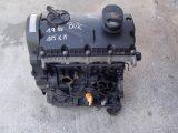 Motor 1,9 TDi 85 kW BVK na VW Sharan Alhambra Galaxy