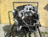 Motor 1,9 TDi 66 kW BXJ na VW Golf Touran Seat Ibiza
