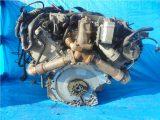 Motor 2,7 TDi CAM CAMA na Audi A4 A5 A6