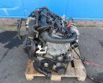 Motor 1,4 TSi CAV CAVA CAVD VW Touran Tiguan Sharan Jetta Golf Scirocco