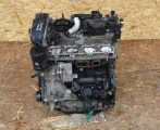 Motor 2,0 TSi CAW Audi A3 TT VW Tiguan Scirocco 125 kW 147 kW