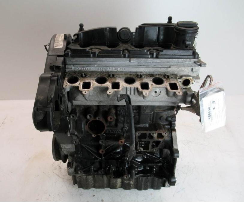 Motor 1,6 TDi CAYD 75 kW CAYE 55kW VW Caddy