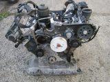 Motor 3,0 TDi 176 kW CCW na Audi A4 A5 Q5