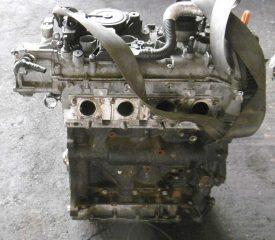 Motor 1,8 TFSi TSi CDA na Audi A3 TT Seat Leon Altea Škoda Yeti Octavia Superb VW Jetta Passat