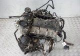 Motor 1,2 HTP CGP CGPA 51 kW Škoda Fabia Roomster VW Polo Seat Ibiza Cordoba
