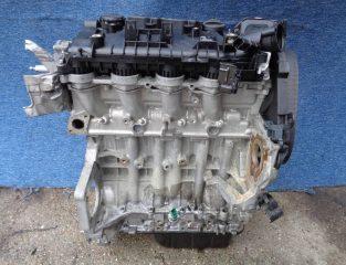 Motor 1,6 DDiS 66 kW Suzuki SX4