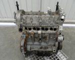 Motor 1,3 JTD 55 kW Fiat 500 Fiat Panda Punto Ford Ka 1,3 TDCi 169A1000
