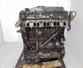 Motor 2,2 HDi HV HU 4HV 4HU 74 kW 88 kW Peugeot Boxer Citroen Jumper