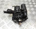 Vstrekovacie čerpadlo 9685705080 5WS40380 na Peugeot Citroen 2,0 HDI