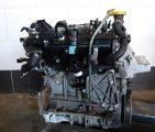 Motor 1,3 CDTi A13DTC 55 kW Opel Meriva Corsa Combo Citroen Nemo Peugeot Bipper 1,3 HDI
