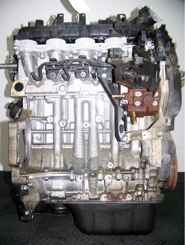 D4164T_2-2