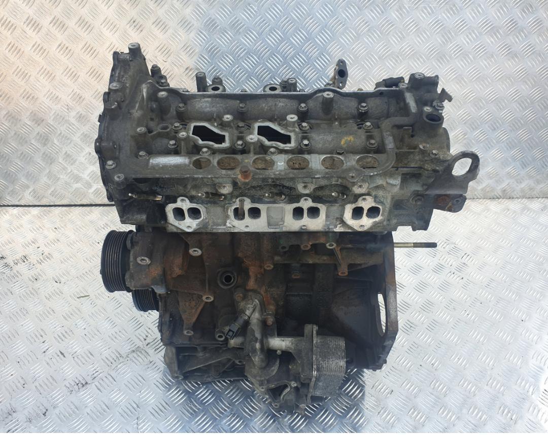 Motor Renault Trafic 2,0 dCi Opel Vivaro 2,0 CDTi 66 kW 84 kW M9R 700 722 740 742 760 763 780 782