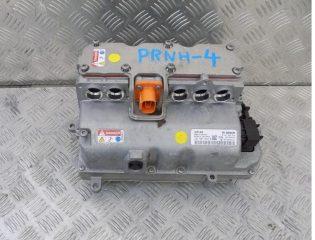 Regulátor výkonu VW e-Up 12E907070B 0437508516