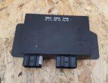 Riadiaca jednotka modul komfortu VW Passat B5 3B0959798
