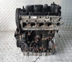 Motor 1,6 TDi CLH CLHA CLHB na Škoda Octavia Seat Leon Audi A3 VW Golf