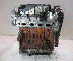 Motor 2,0 BlueHDi Citroen Peugeot AH01 DW10FC DW10FD  DW10FE
