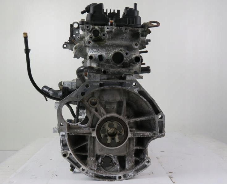 Motor 1,2 16V G4LA na Hyundai i10 i20 Kia Rio Picanto