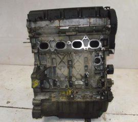 Motor 2,0i 105 kW EW10 RFJ Peugeot 307 308 407 Citroen C4 C5 Picasso