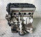 Motor 2,0i 130 kW EW10J4S RFK Peugeot 206 307 Citroen C4