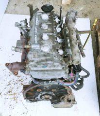 Motor 2,5 dCi YD25DDTi Nissan Navara D40 Pathfinder