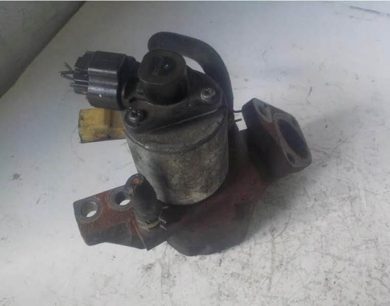 Originál EGR ventil na vozidlá Opel Vectra C Signum 3,0 CDTi 5851628 8980306440 135000-7220