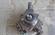 Vstrekovacie čerpadlo Bosch 0445010024 A6110700701 na Mercedes Sprinter 2,2 CDi  0445010272 0986437103 0986437011 6110700701