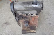 Motor 1,6 AEE 55 kW na Škoda Octavia Seat Cordoba VW Golf