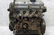 Motor 1,1i 12V G4HG na Hyundai i10 i20 Atos Kia Picanto