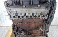 Motor 2,0 HDi RHF 103 kW na Citroen C4 C5 C8 Jumpy Peugeot 607 407 807 307 308 508 Expert Fiat Ulysse Scudo
