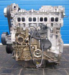 Motor 1,6 T3 T4 Volvo V40 XC60 V60 S60 S80 V70 XC70 B4164T