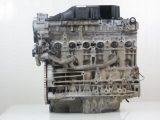 Motor 3,2 Volvo XC90 XC60 V70 XC70 S80 B6324S
