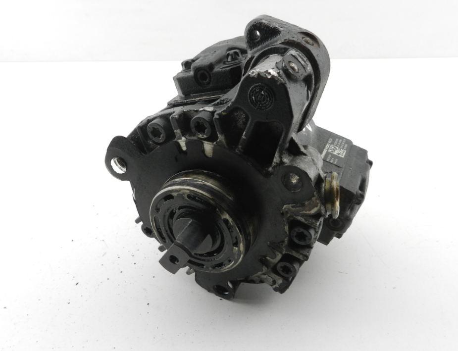 Vstrekovacie čerpadlo A2C20003791 5WS40163 9658193580 na vozidlá Ford 2,0 TDCi Volvo 2,0D Peugeot Citroen 2,0 HDi