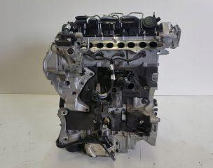 Motor 2,0 D4 D4204T14 na Volvo V40 XC40 S60 V90 XC60 XC90