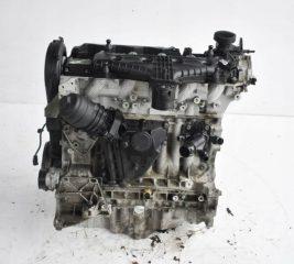 Motor 2,0 D3 D4 D5204T6 D5204T3 D5204T7 na Volvo S60 V60 S80 II XC60 V40 V50