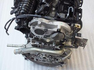 Motor 2,0 D4 Volvo XC60 S60 S80 V60 V40 V70 XC70 XC90 D4204T5