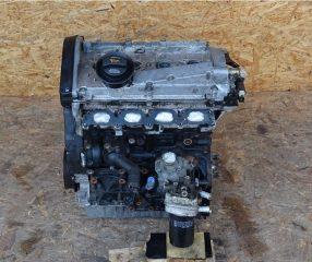 Motor 1,8 Turbo BAM 165 kW Audi A3 TT Seat Leon VW Golf