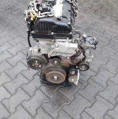 Motor 2,2 CRDI D4HB 145 kW na Hyundai Santa Fe Kia Sorento