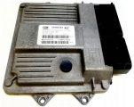 Riadiaca jednotka 55568383KZ MJD603.S3 Opel Corsa D 1,3 CDTi MJD603.S1