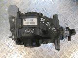 Zadný diferenciál 7524319 BMW 318D 320D 418D 420D BMW F30 F31 F32 F33 F34 F36