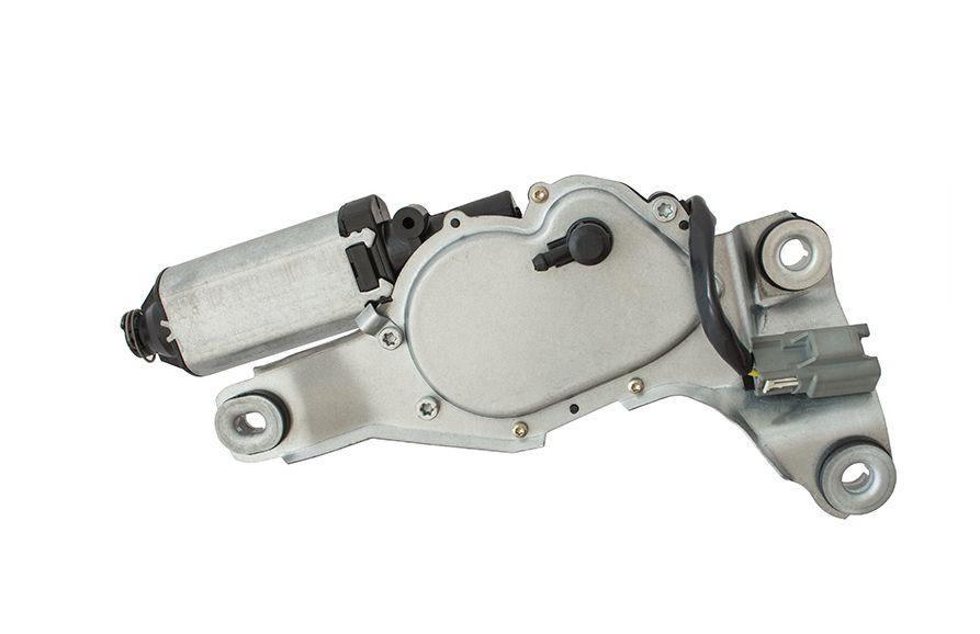 Zadný motorček stierača Volvo V70 XC70 8667188