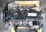 Motor 1,5 TDCi AEDA 77 kW na Ford Focus ECOnetic  C-Max