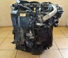 Motor 2,2 TDCi 147 kW KNWA KNBA na Ford Mondeo S-Max Galaxy