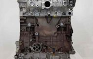 Motor 2,0 TDCi 110 kW na Ford Focus C-Max Mondeo Galaxy S-Max Kuga T7CF T7CJ T7CE T7CL T7MA T7DB